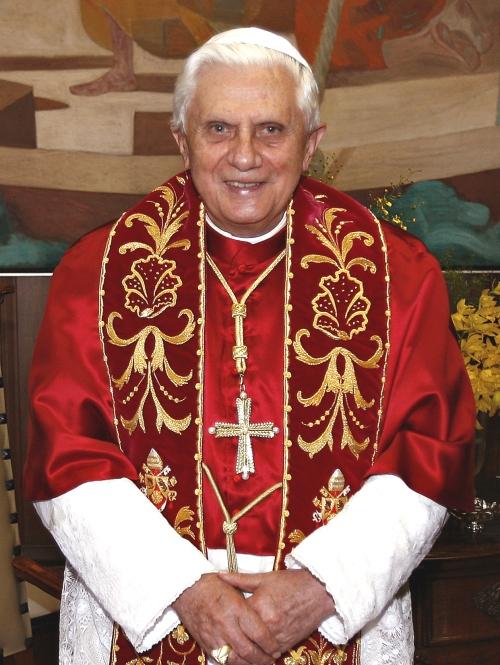 pope_benedict_xvi-20070510