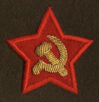 star-2b