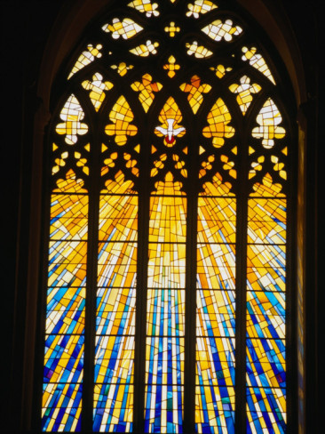 wayne-walton-holy-spirit-window-of-st-mary-s-roman-catholic-cathedral-cork-ireland