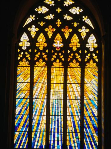 wayne-walton-holy-spirit-window-of-st-mary-s-roman-catholic-cathedral-cork-ireland
