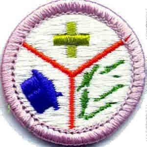 furthermore munications merit badge   Karis sticken co together with Slide show to help with the merit badge worksheet  This is the merit further scout worksheets likewise  as well  likewise Worksheets  munications Merit Badge Worksheet Lifesaving also emergency preparedness merit badge    ing Home besides  likewise EMERGENCY PREPAREDNESS BYU Merit Badge PowWow Merit furthermore The Merit Badge Program   Boy Scouts of America also Swimming Merit Badge Worksheet   holidayfu as well  besides scout worksheets besides Emergency Prep Merit Badge Worksheet   Briefencounters likewise c ing merit badge worksheet c ing merit badge worksheet. on emergency preparedness merit badge worksheet