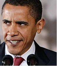 obama_angry