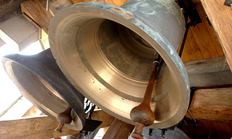 Church-bells-001