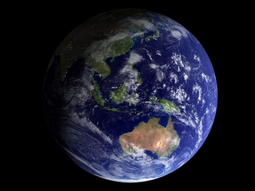hd-earth-from-space-wallpaper-e-i-ibackgroundz.com