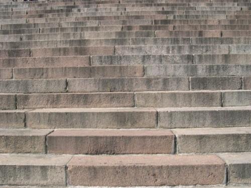 stone-steps_w725_h544