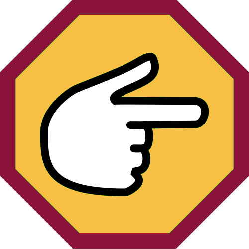Finger_pointing_icon_