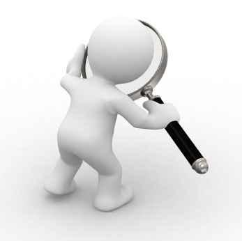 website_evaluation.8-10.custom_structured_site[1]