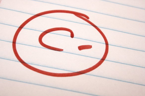 c-minus-school-letter-grade[1]