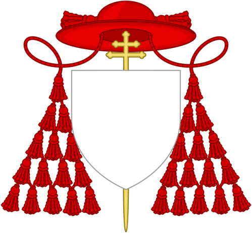 646px-External_Ornaments_of_a_Cardinal_Archbishop.svg