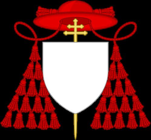 646px-External_Ornaments_of_a_Cardinal_Archbishop.svg