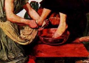 footwashing1av5