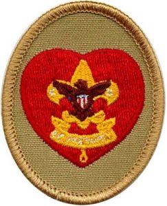 life-badge
