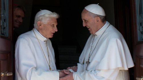 321633-vatican-pope-emeritus-francis-benedict-xvi