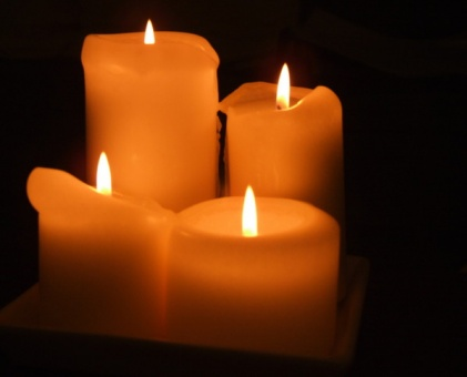 2-four-candles