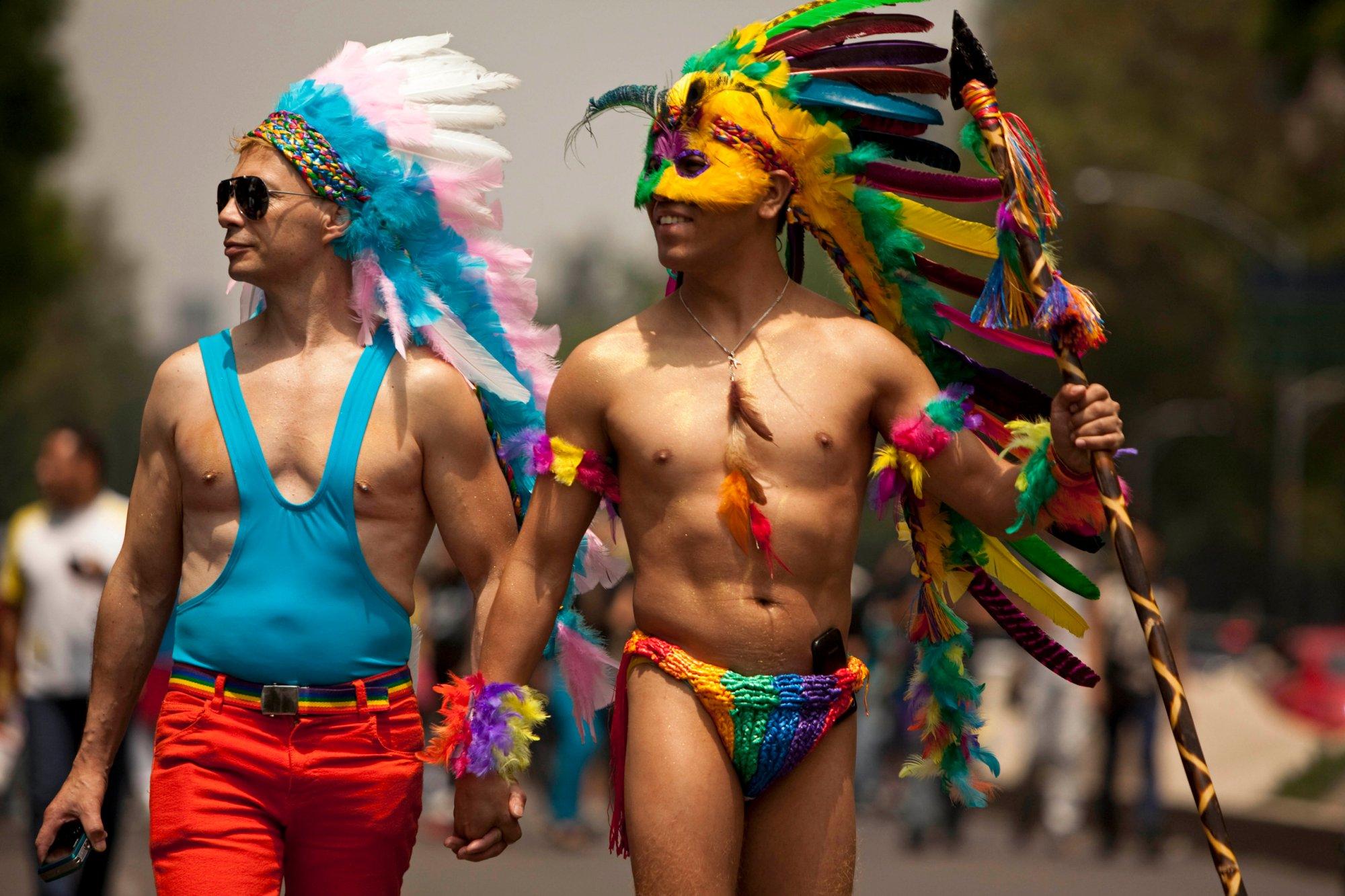 Днем, гей картинки смешные