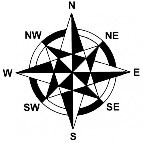 Compass_T_E