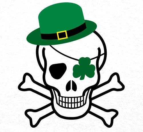 Irish_Pirate-1