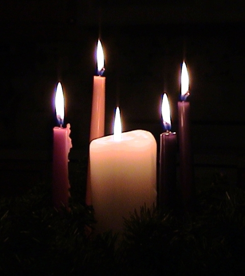 advent-wreath1