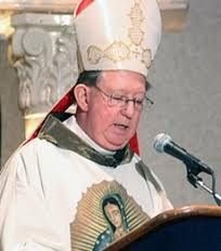 bishop-zurek-of-amarillo-texas