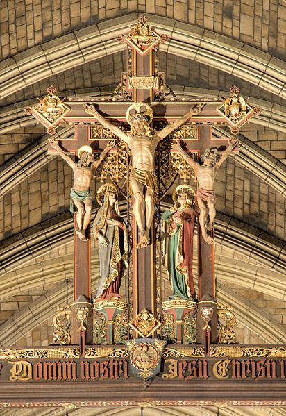 412px-Rood_in_Church_of_St._Vincent_Ferrer_(NYC)
