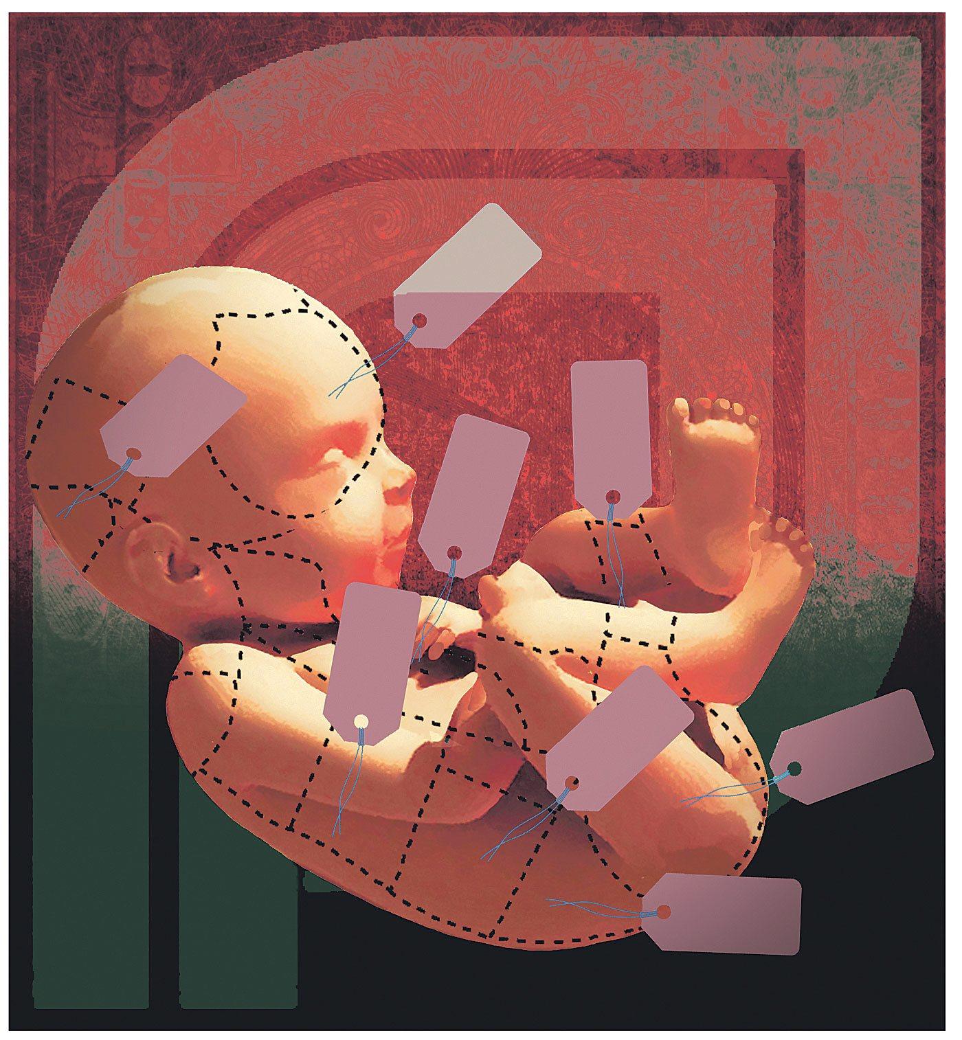 August 2015 – Planned Parenthood Comprehensive Health Center Overland Park Ks