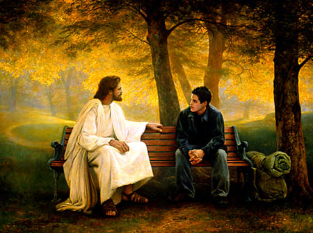 jesus_with_teen_sitting_on_a_bench-2fowpv6