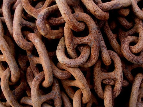 chains-original