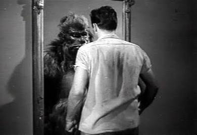 ape_mirror