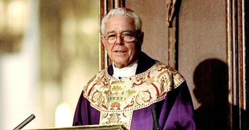 alg-bishop-patrick-ahern-jpg
