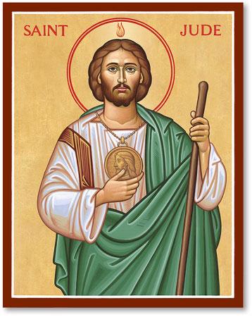 saint-jude-the-apostle-icon-905